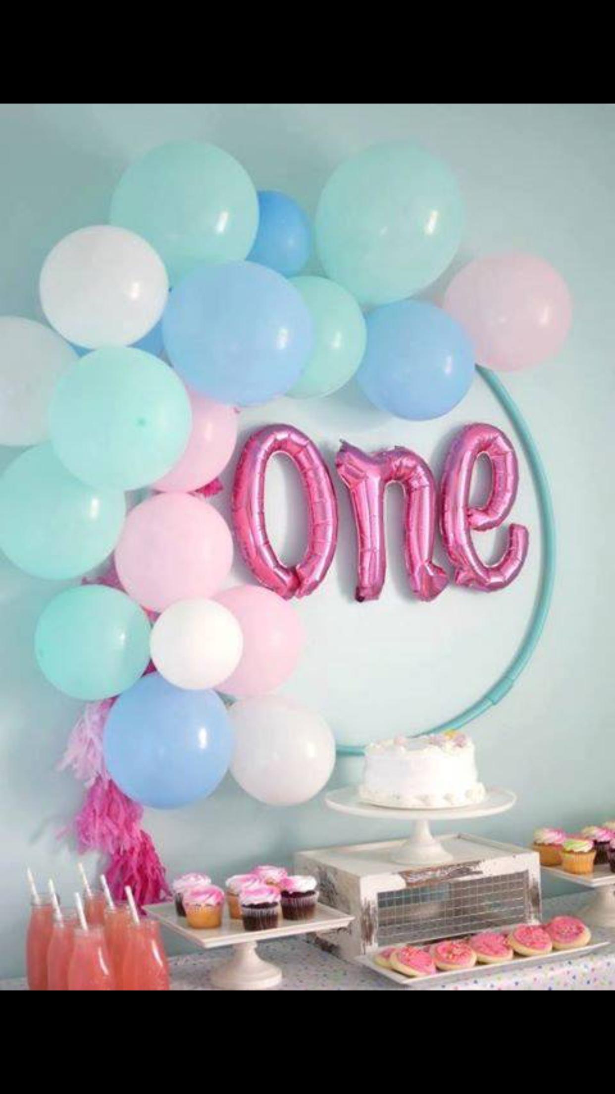 Pin by Savannah Dinsdale on Lyriks 1st Bday Pinterest Birthday