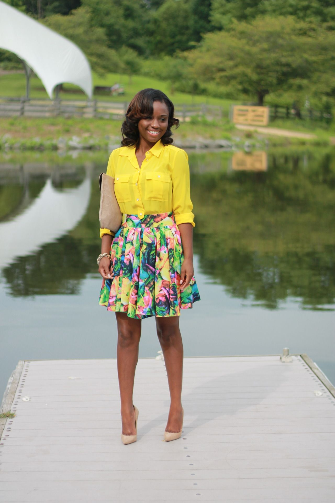 Black Girls Killing It Photo Casual Day Out Pinterest Black Girls Girls And Black