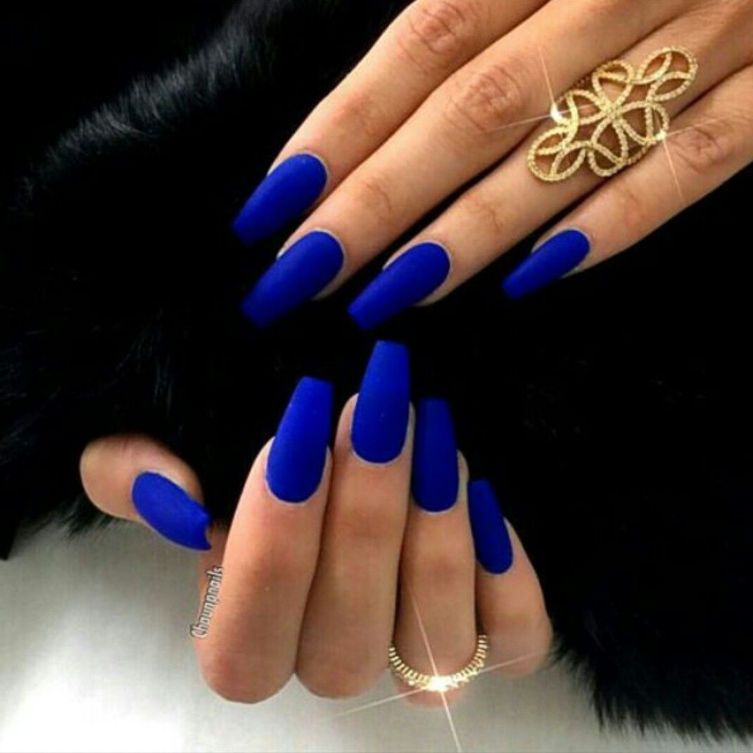 Pin by Maya Dánné on Műkörmök | Pinterest | Makeup, Nail nail and ...