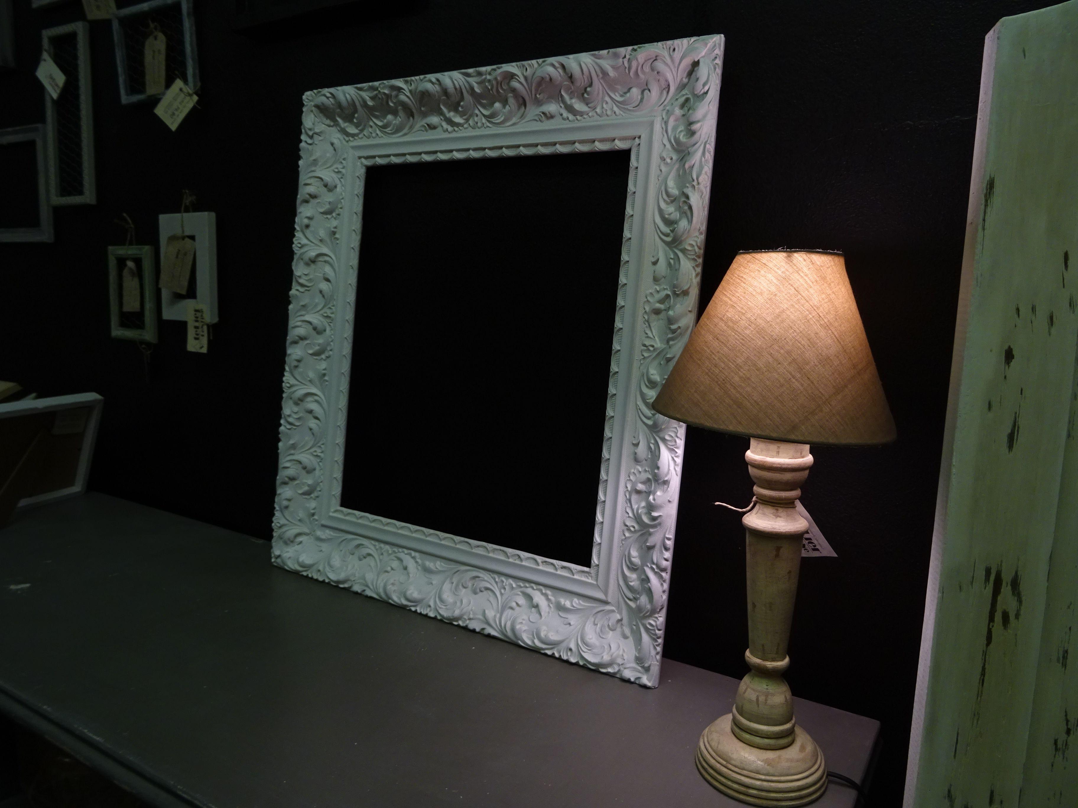 Decori Mobili ~ Decorazioni e mobili fai da te per tv realizzati con bancali