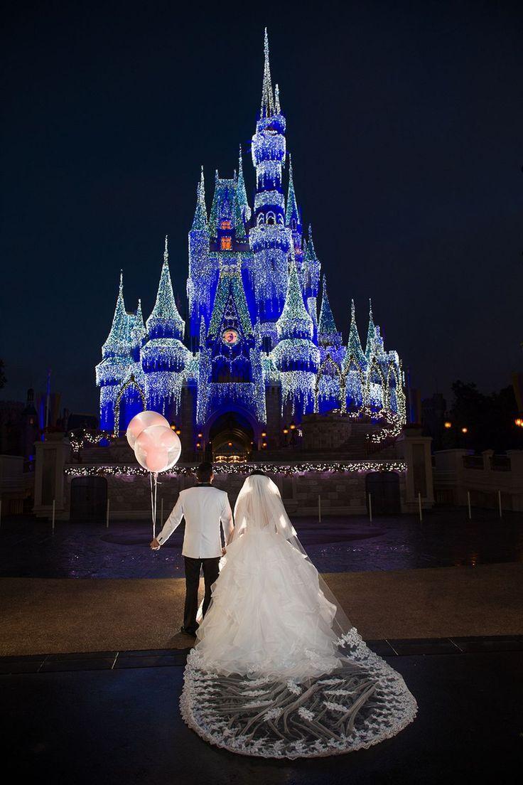 Great 80 Beautiful Disney Wedding Theme Ideas Httpsweddmagz