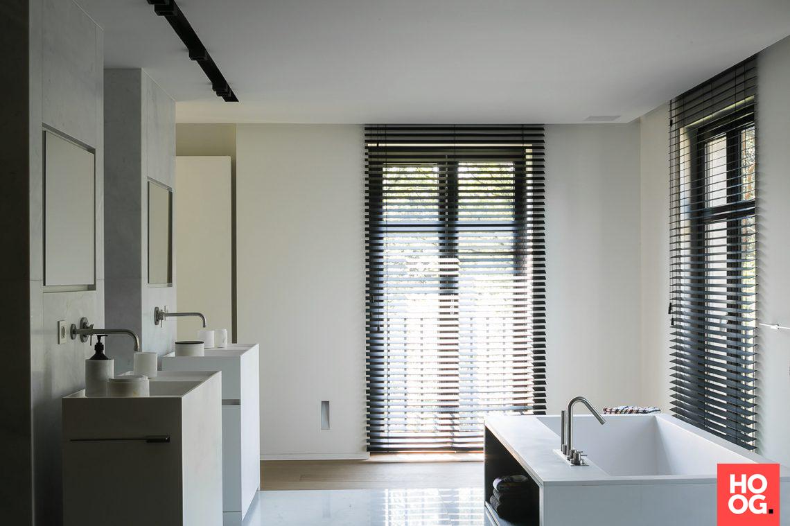D architectural concepts project vm schilde hoog