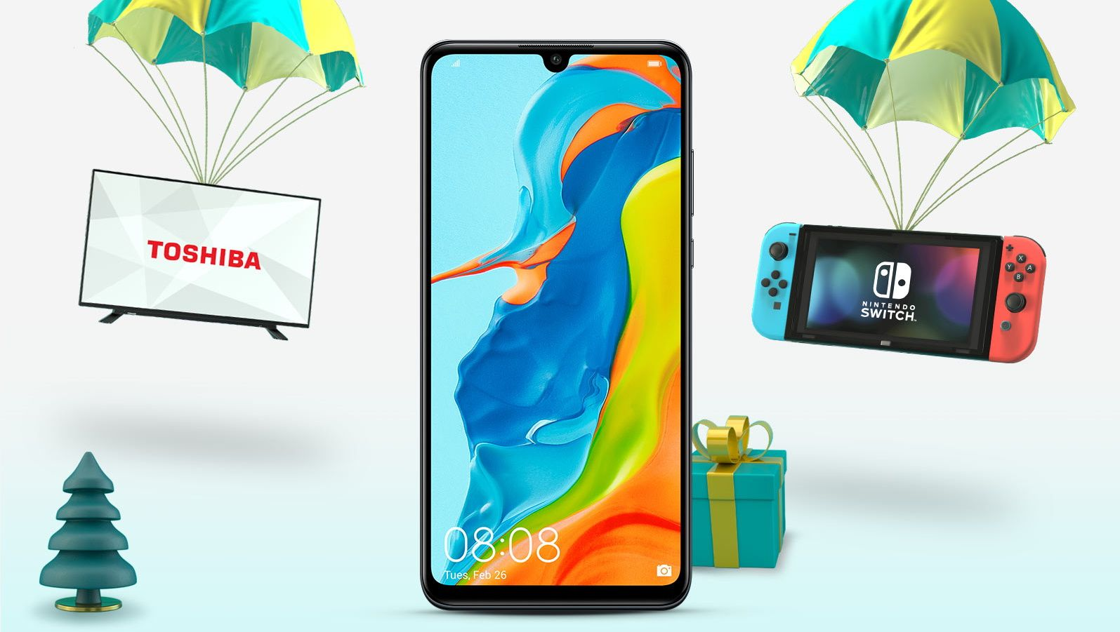 Black Friday phone deals 2020 what can you expect