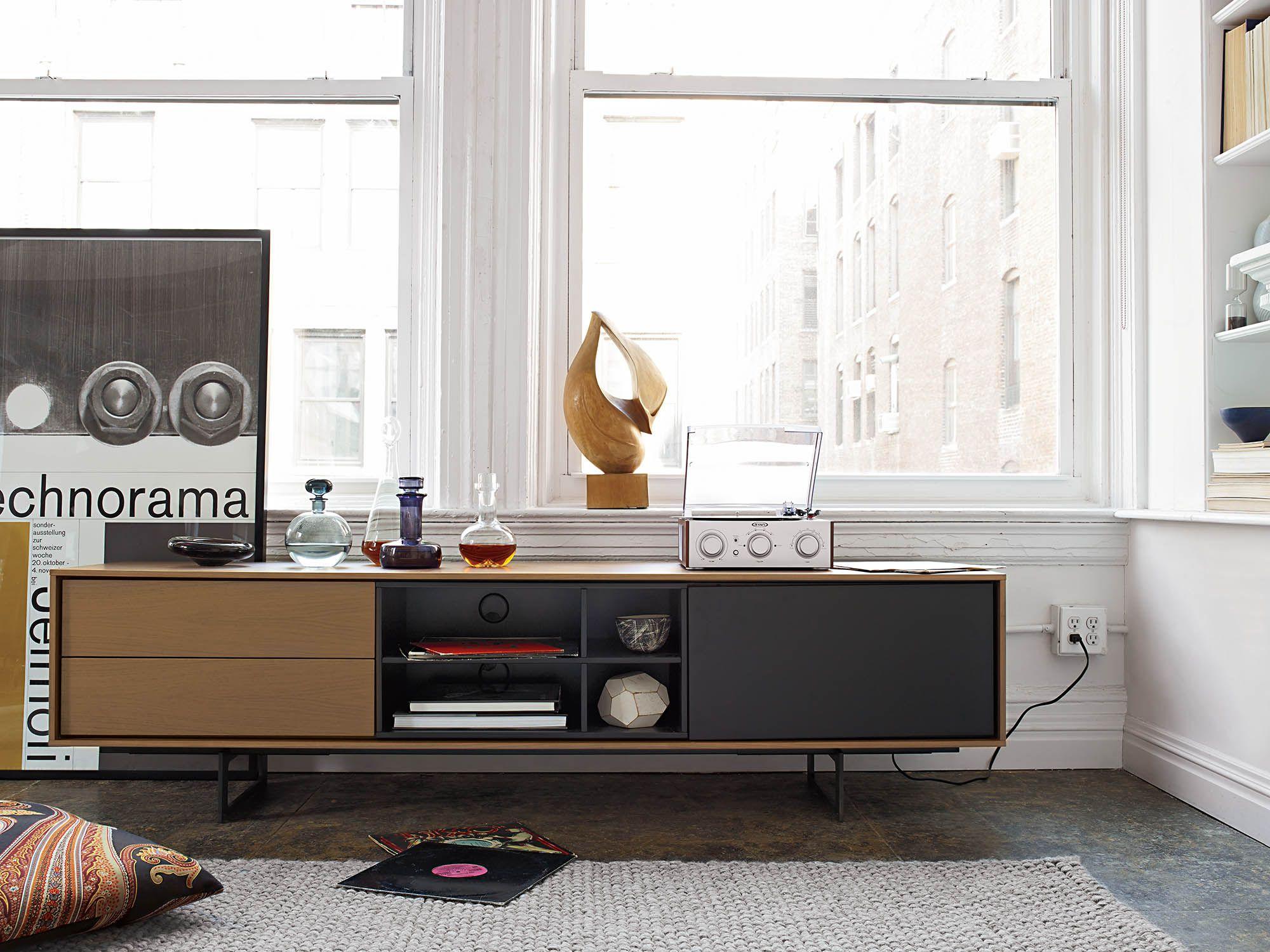 muebles lozano elda sofas obtenga ideas dise o de