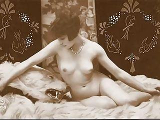 Photo Erotic free