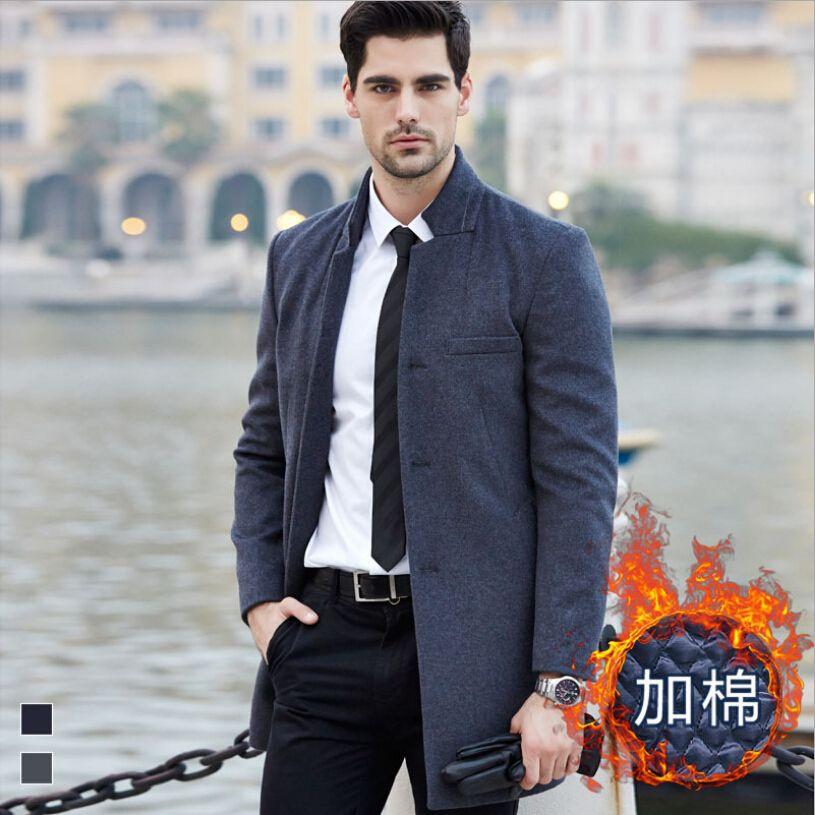 china men fashion - Pesquisa Google | Moda ocasionais para usar ...