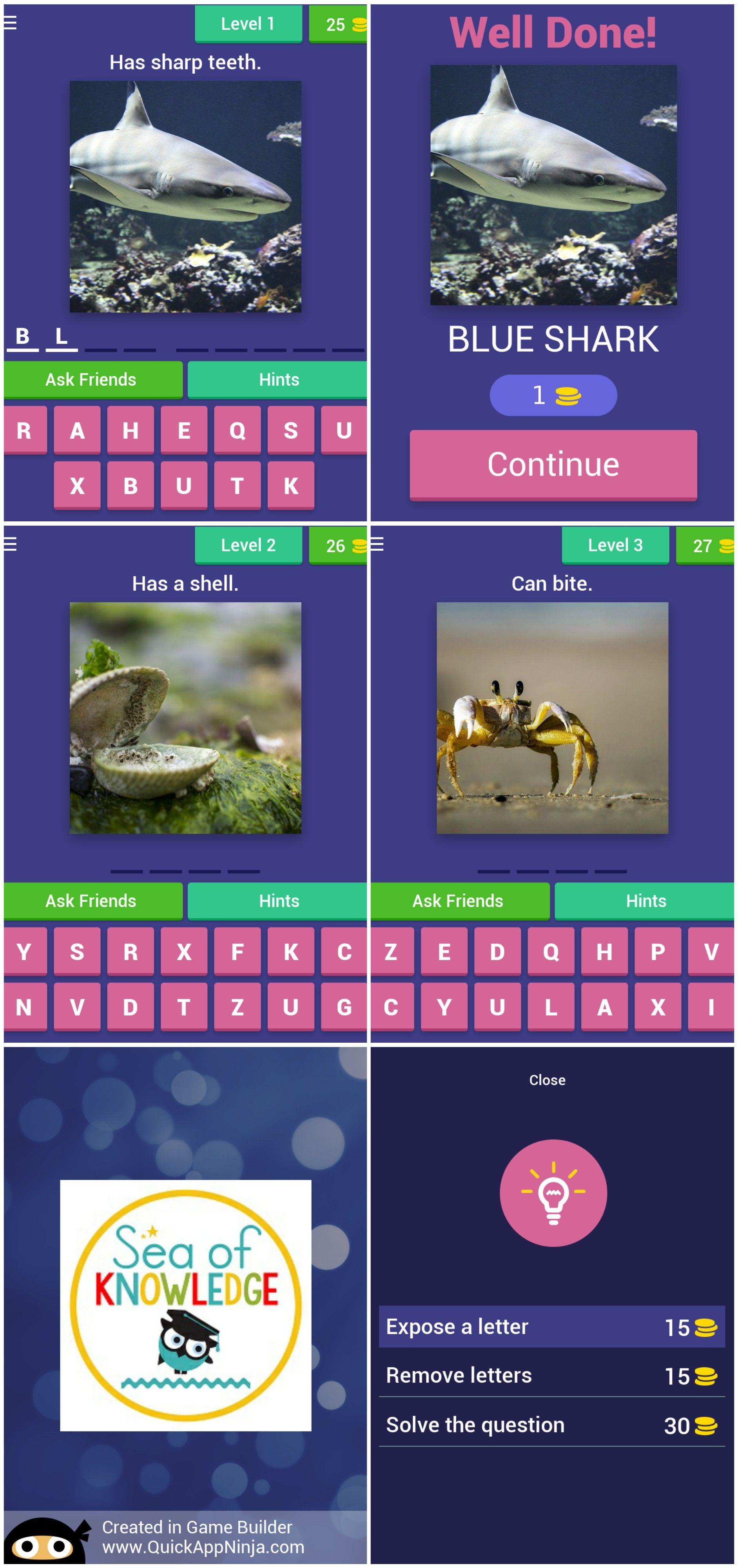 13++ Fun guessing games online ideas