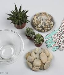 Znalezione Obrazy Dla Zapytania Wielkanocny Stroik W Szkle Tableware Plates Kitchen