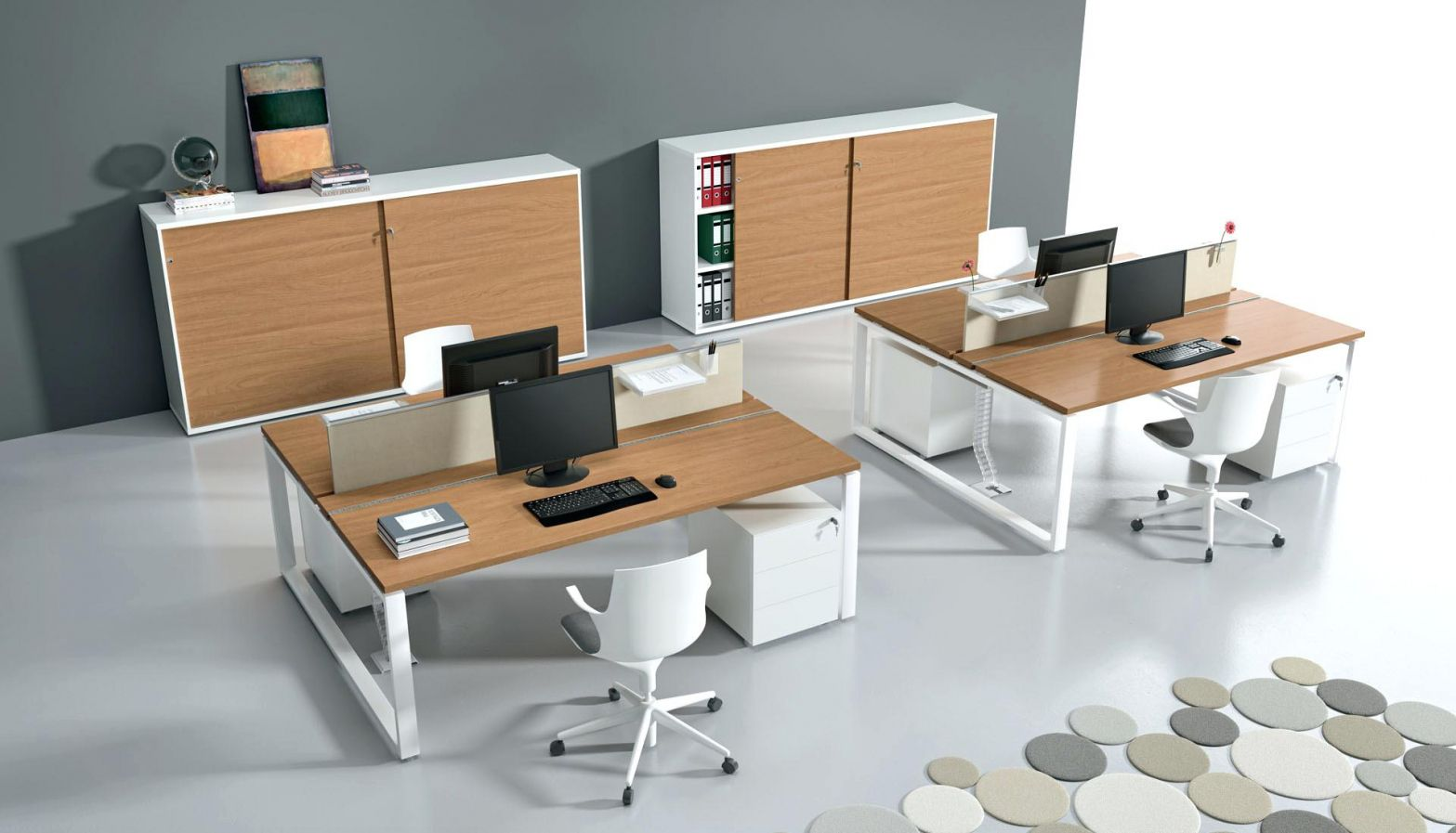 70 Office Table Cover Best Home Furniture Check More At Http