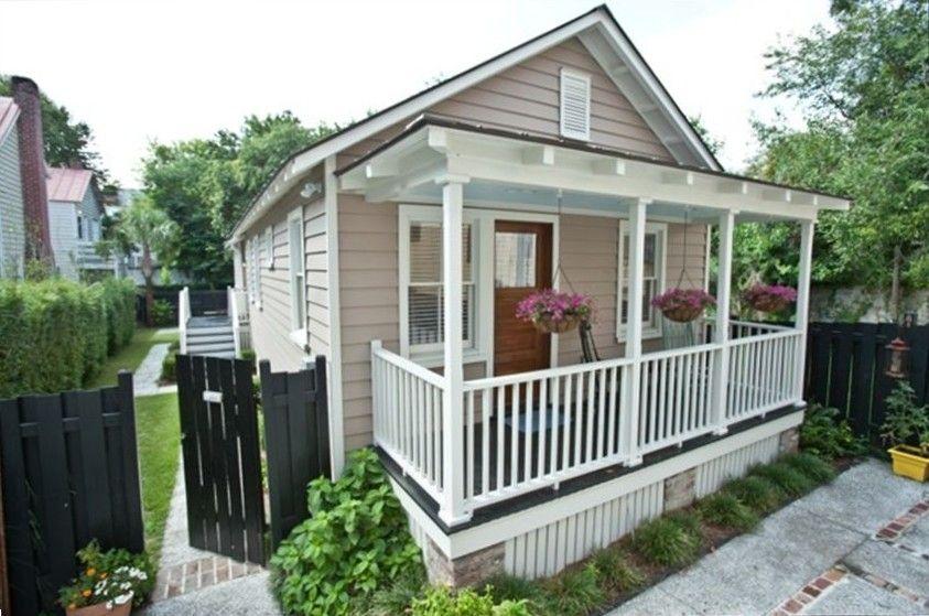Outstanding Charleston Vacation Rental Vrbo 232857 2 Br Charleston Download Free Architecture Designs Itiscsunscenecom