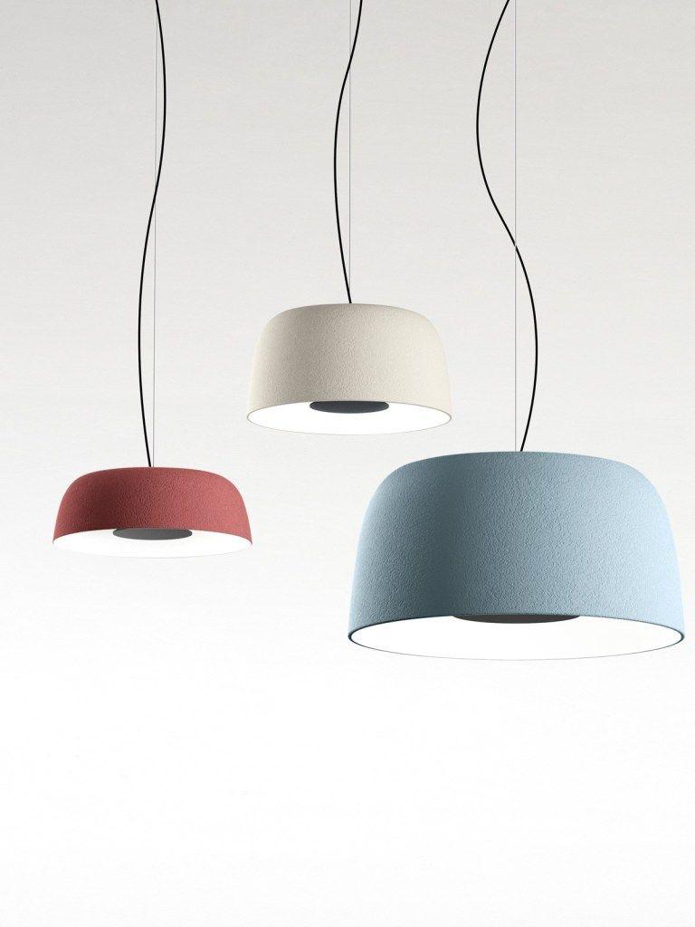 Djembe Mit Bildern Lampen Und Leuchten Lampenschirm Keramik Lampen