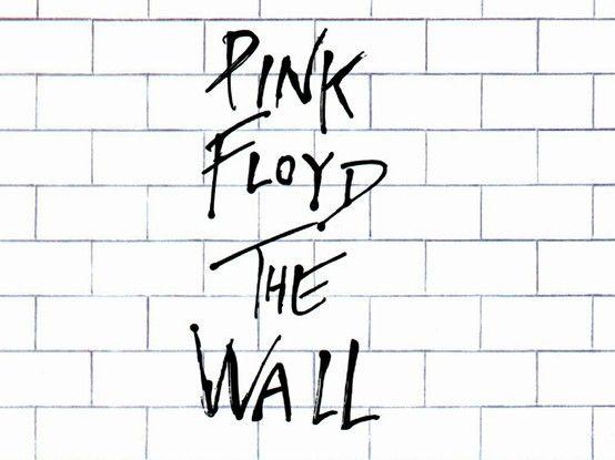 The Wall: 30 años de la obra monumental de Pink Floyd en imágenes ...