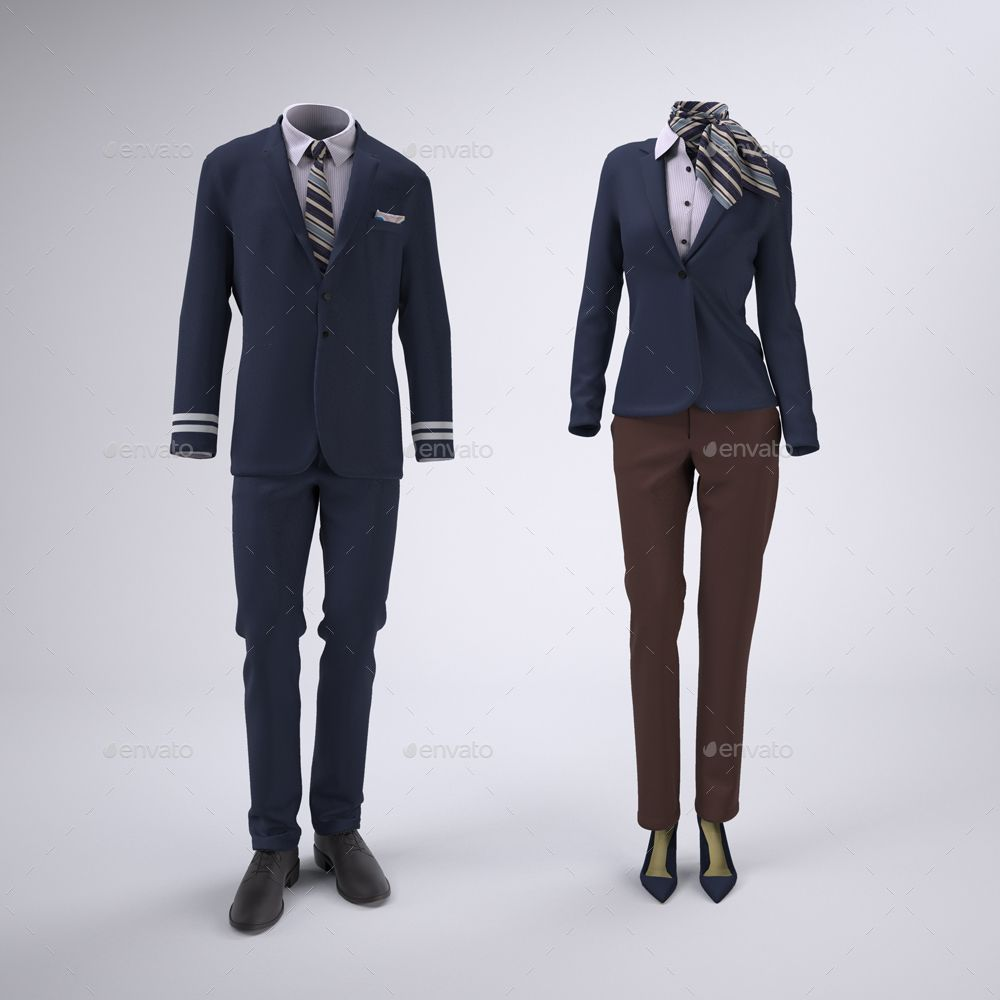 Pin On Uniform