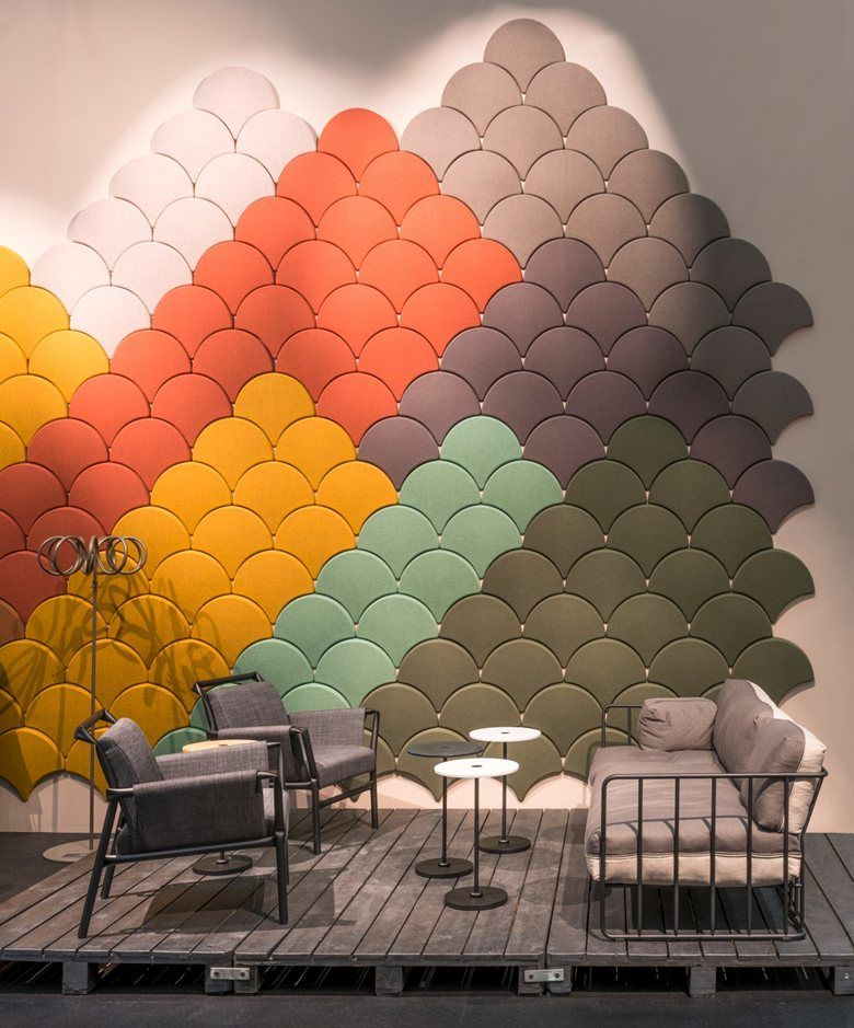 ginkgo acoustic panel 2013 stone designs acoustic on acoustic wall panels id=91575