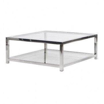 Low Coffee table Le Castellet Furniture & Accessories