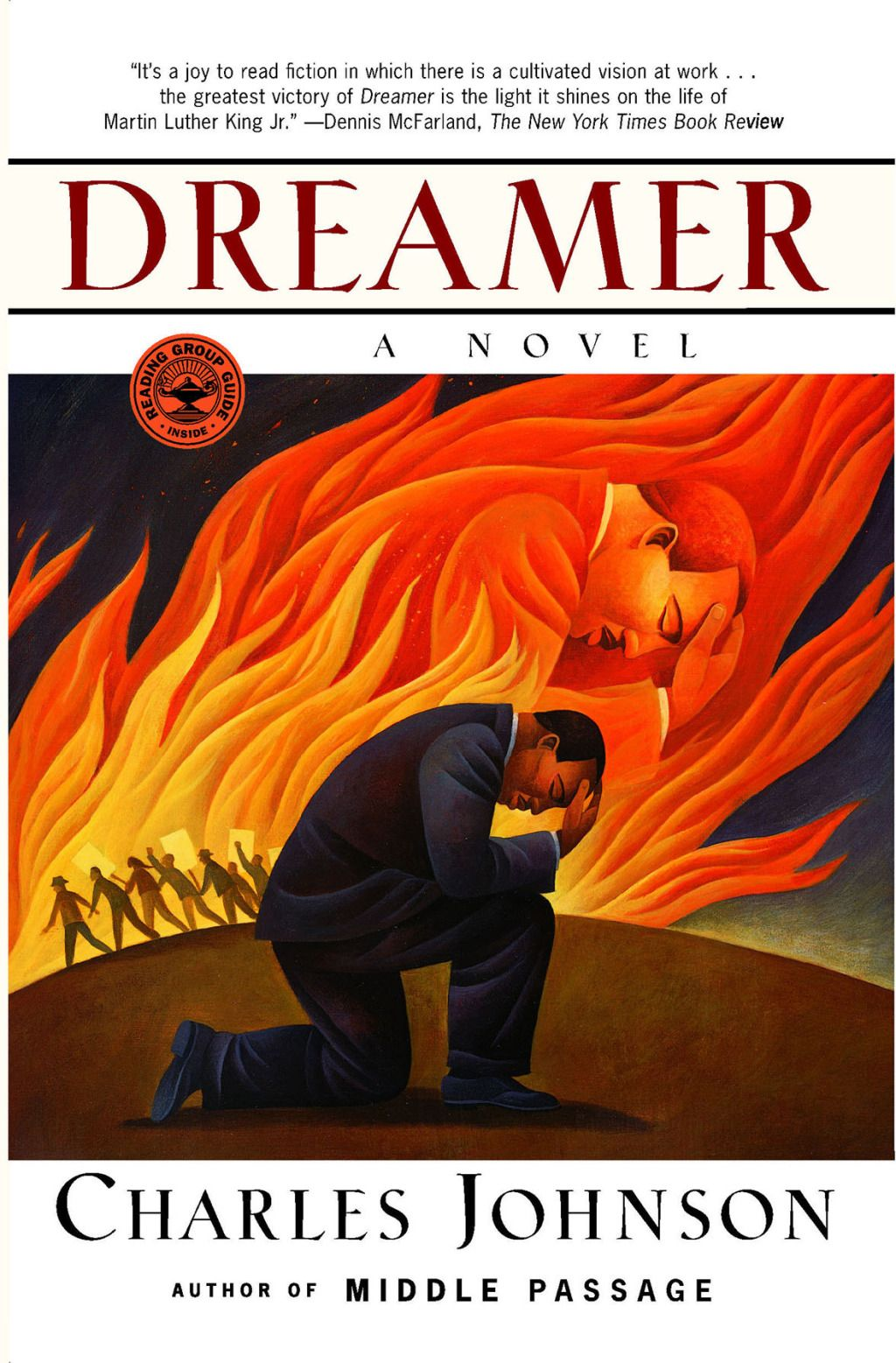 Dreamer (eBook) (With images) The dreamers, National