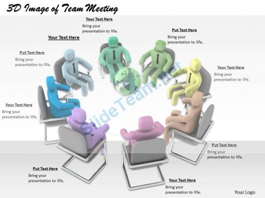 1113 3d image of team meeting ppt graphics icons powerpoint 1113 3d image of team meeting ppt graphics icons powerpoint powerpoint templates infographics toneelgroepblik Image collections