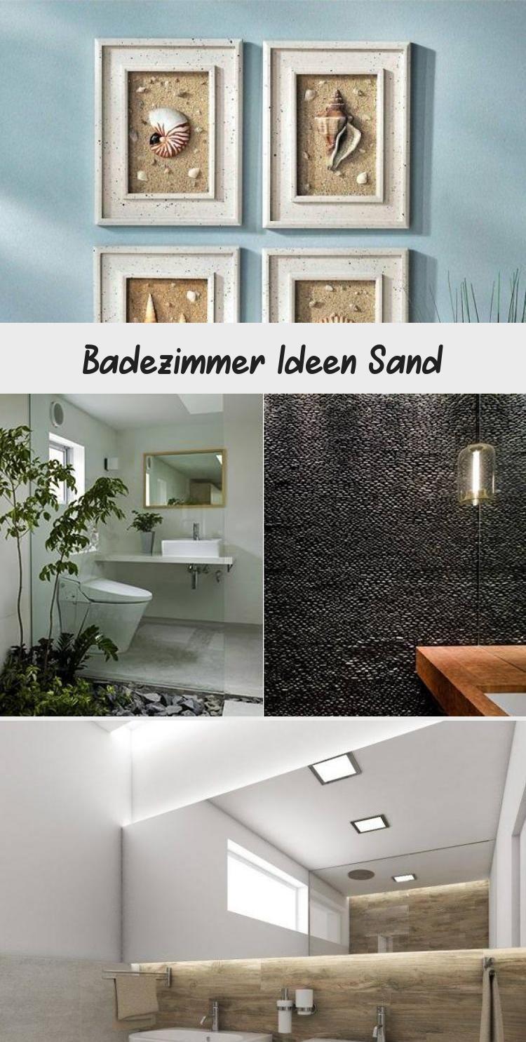 Bad Fliesen Richtig Verlegen Ein Paar Professionelle Tipps Fr Sie Badezimmer Sand Uncategorized Interessant Modernes Badezimmer In 2020 Bathtub Alcove Bathtub Bathroom