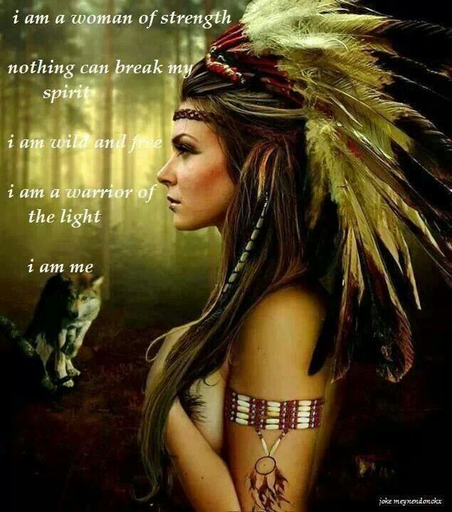 female warrior quotes - Google Search | Warriors | Pinterest ...