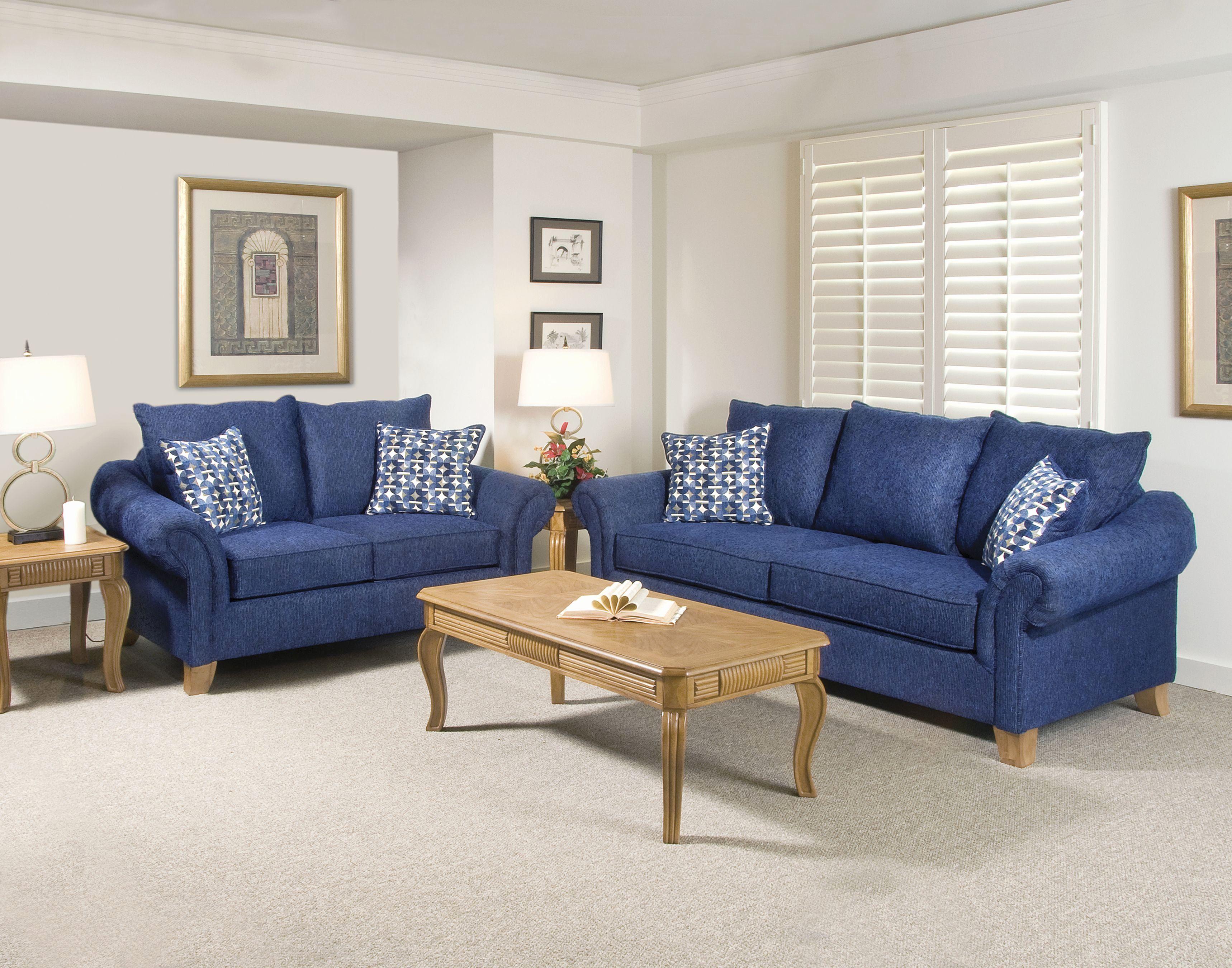 Top Simple Living Room Sofa Designs