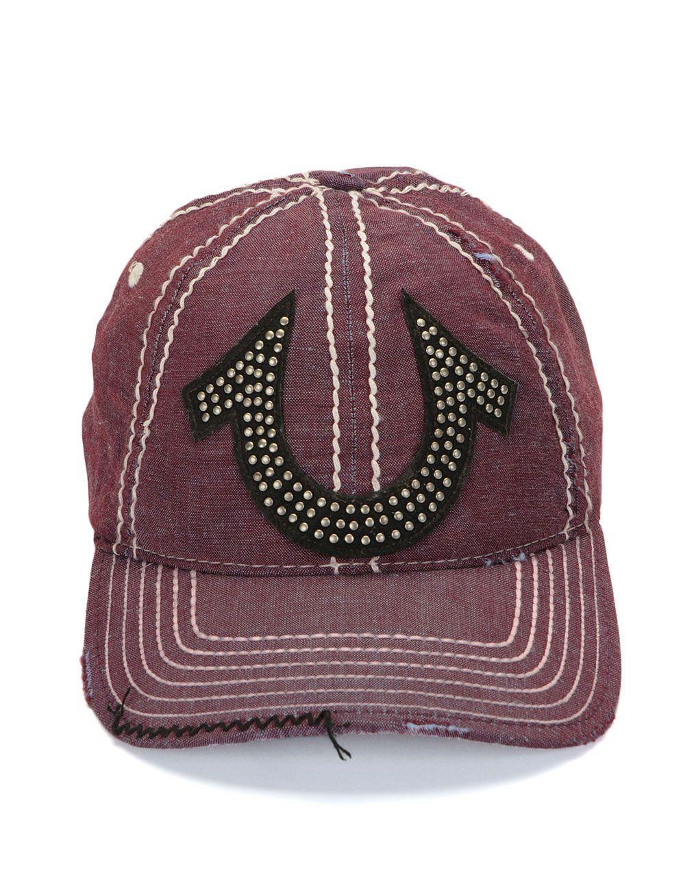 true religion hats....love them!  0a4bbac907aa