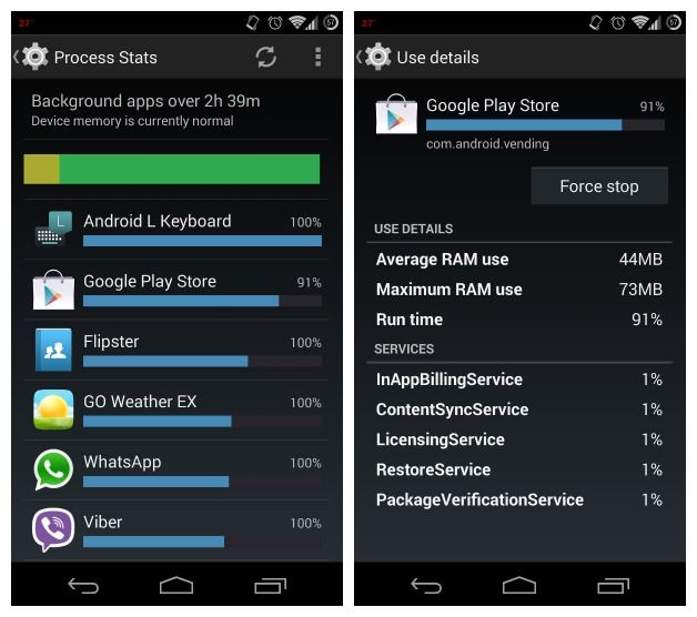 02fc6dff798311b0deb42a8f213878a7 - How To Get Rid Of Apps Running In The Background
