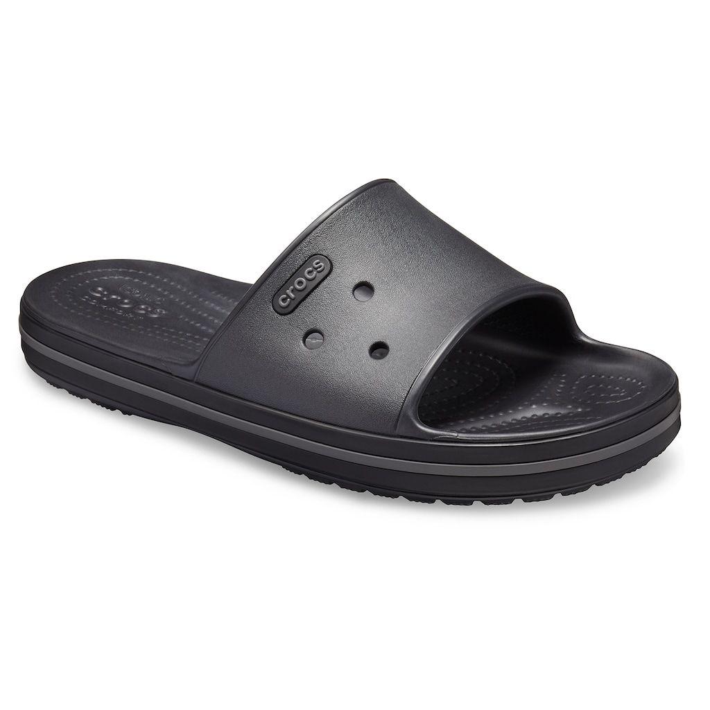 Crocs Crocband Iii Adult Slide Sandals Adult Unisex Size M11w13