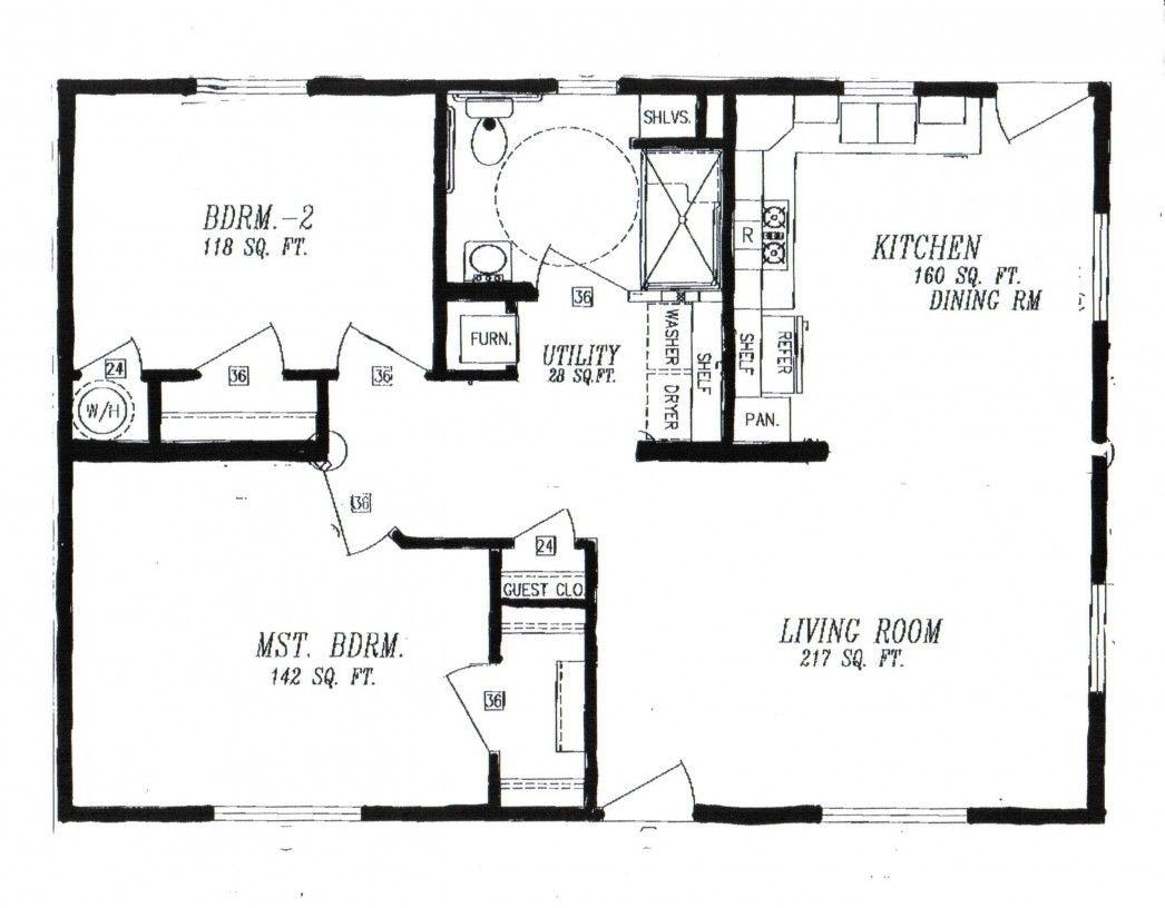 Cool Trend Handicap Accessible Bathroom Floor Plans Best