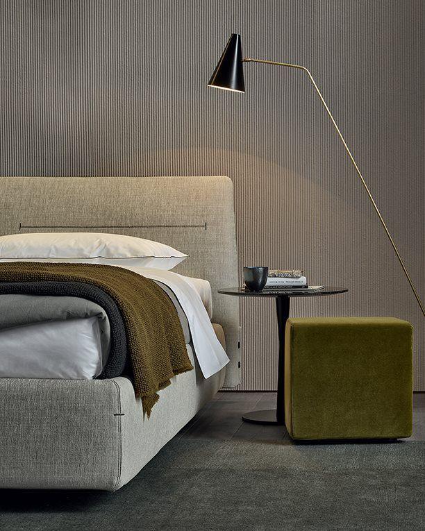 Best Jacqueline Bedrooms Pinterest Upholstered Beds 640 x 480
