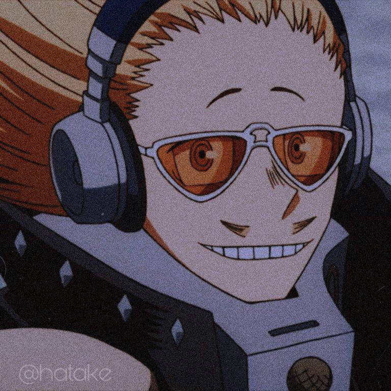 present mic ] | My hero academia episodes, Aesthetic anime, My hero  academia manga
