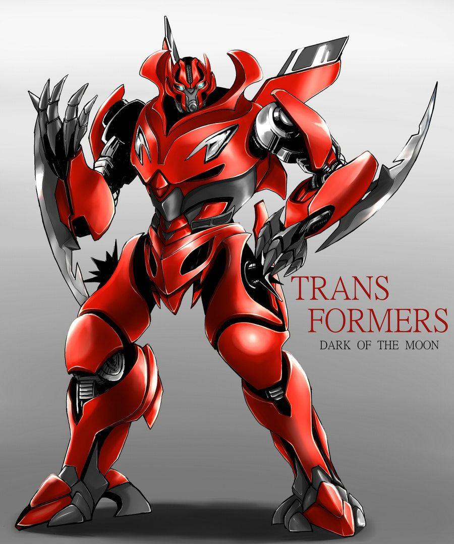 mirage transformers movie 3 dark of the moon autobot