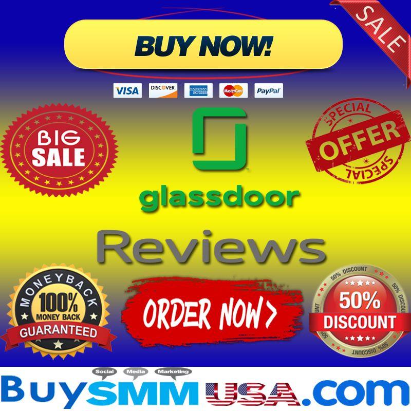 Buy Glassdoor Reviews Stuff to buy, Trip advisor, Media