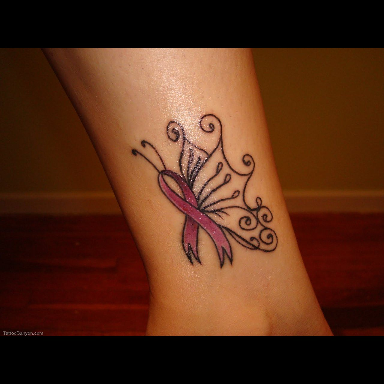 dreamcatcher ankle tattoos tattoo pictures tattoos for