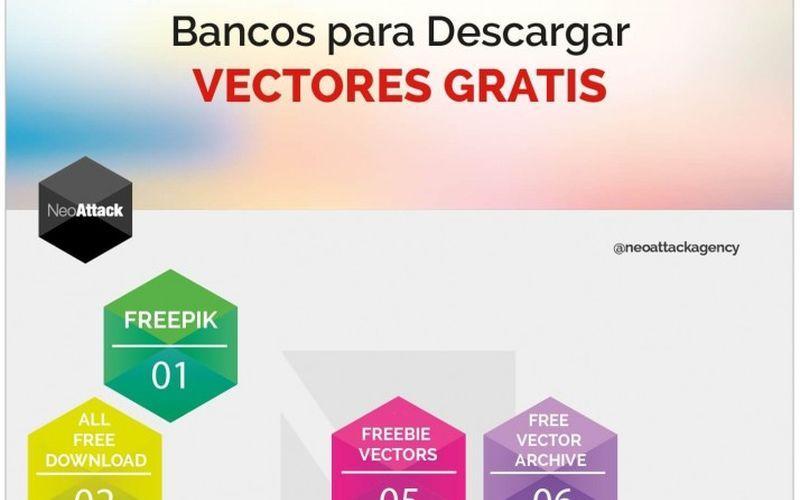 10 Bancos Con Imágenes Vectoriales Gratuitas Infografía Pie Chart Chart Photoshop