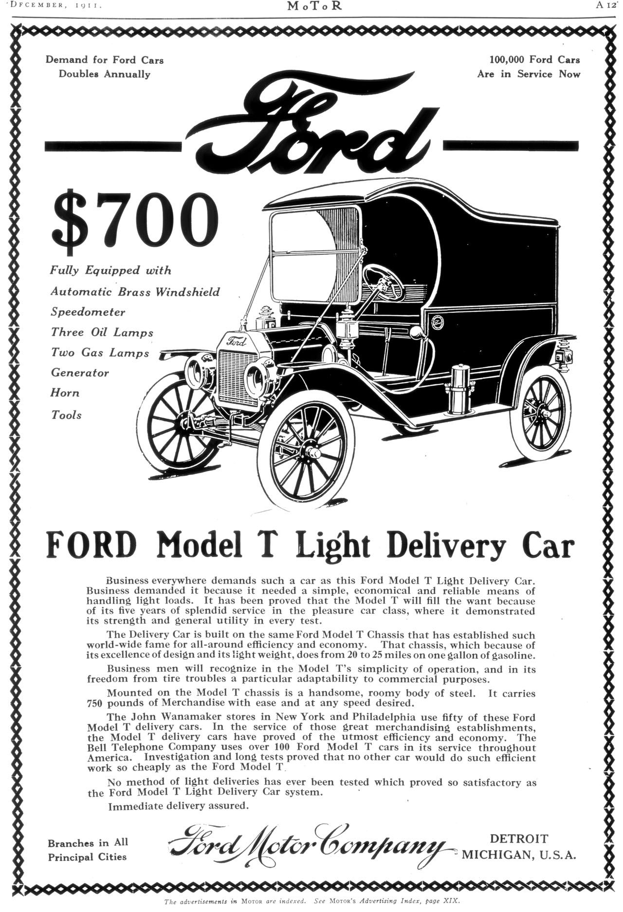 Car Pictures Ford Models Ford Model T