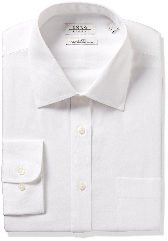 Pin On Fashion Men S Clothing Online [ 1500 x 1049 Pixel ]