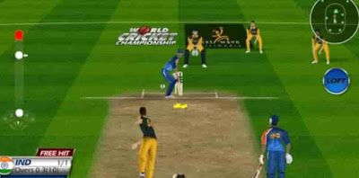 IPL 9 Full Version Download for PC   tamilselvam in 2019