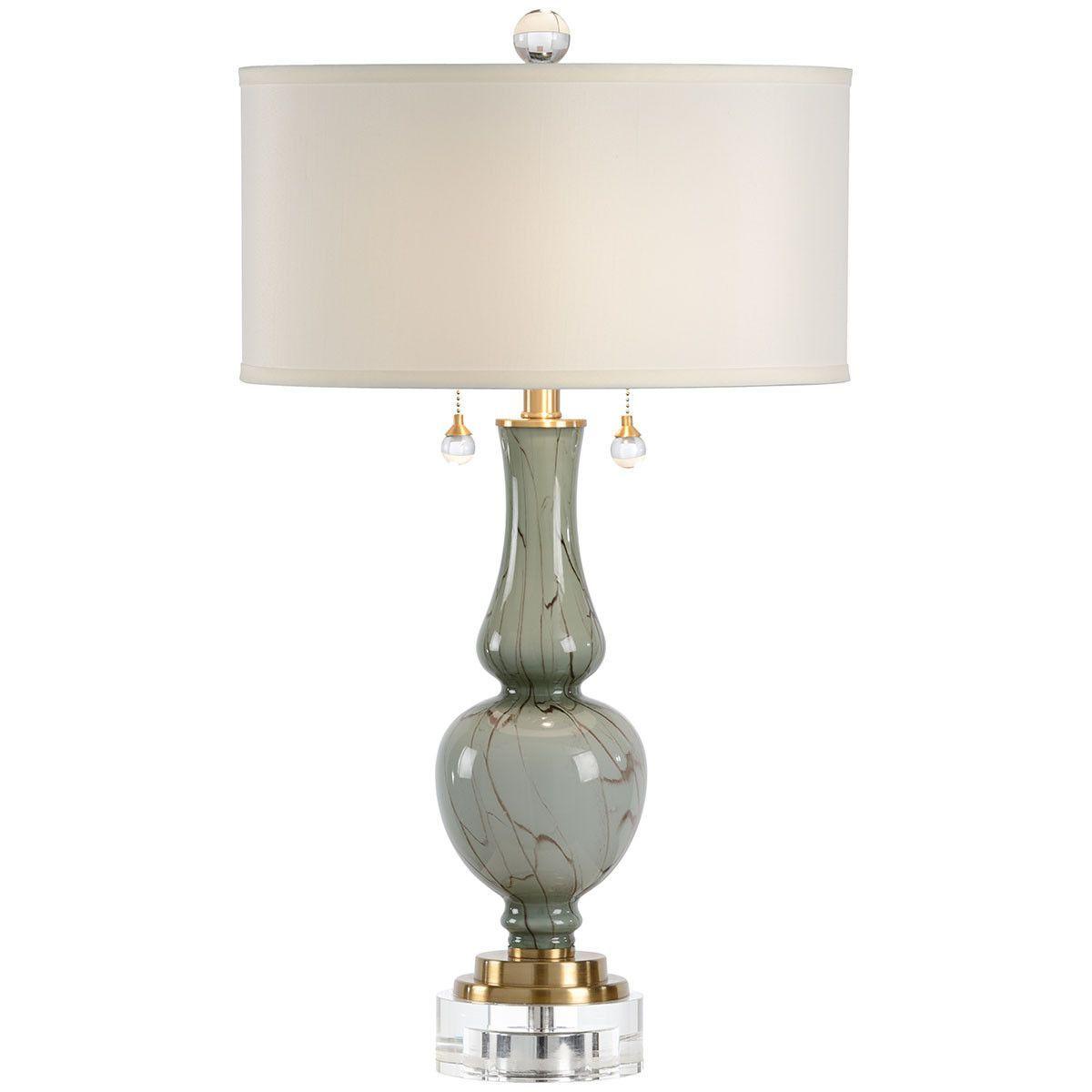 wildwood antique brass belle mont lamp antique brass belle and glass rh nz pinterest com