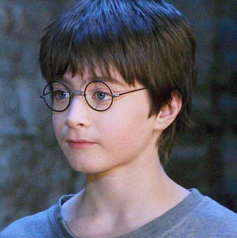 Wand Harry Potter Harry Potter Cast Harry Potter Anime Harry Potter Kitaplari
