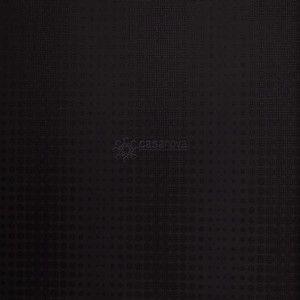 Papel Pintado FSN17979106 de la Fusion de Casa Deco