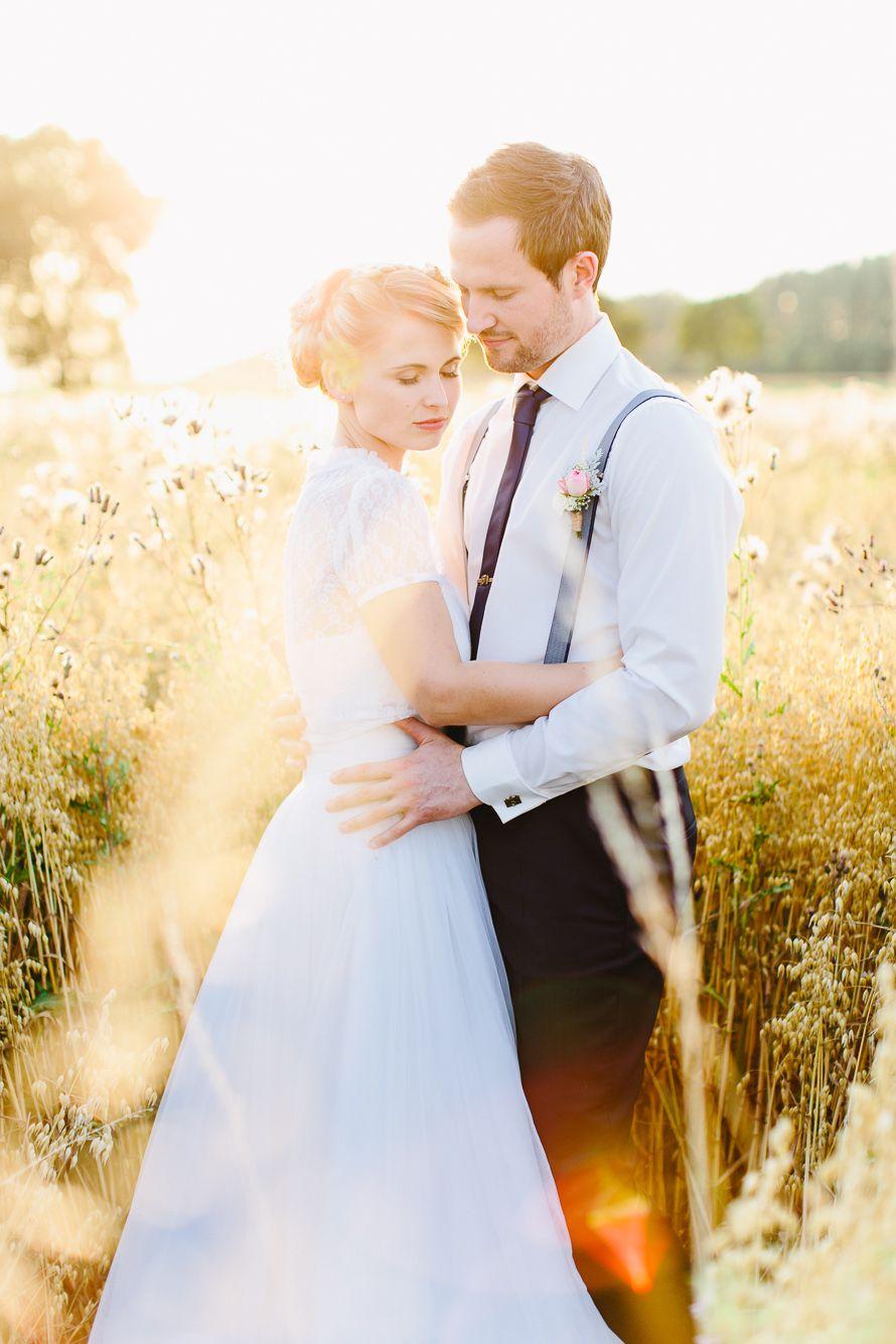 True Love Maria And Michael Wedding Photos Wedding Photoshoot Outdoor Wedding Photography