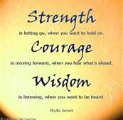 Quotes About Strength And Courage Image Result For Inspirational Women Quotes Strength Courage  Being .
