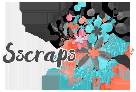 SScraps