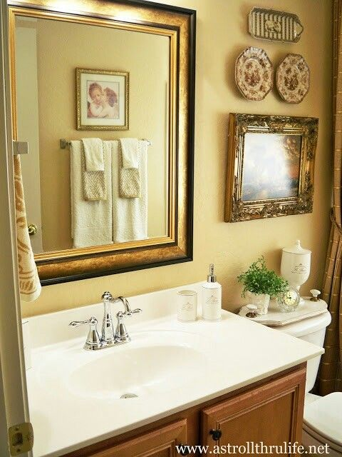 Over the toilet display | Bathroom | Pinterest | Toilet and Display