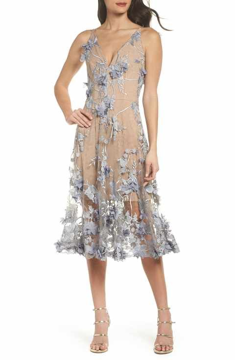 Women S Fashion Trends Clothing Dress The Population