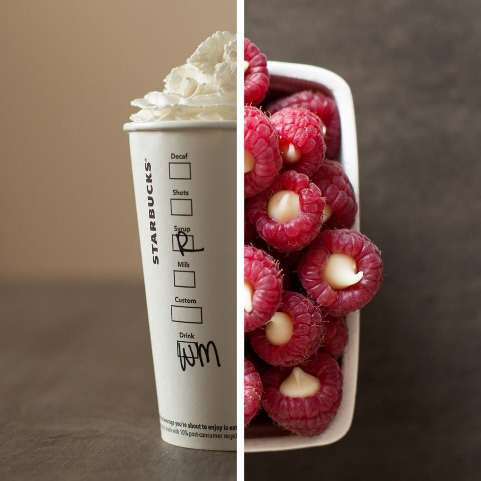 18+ White mocha iced coffee starbucks recipe ideas