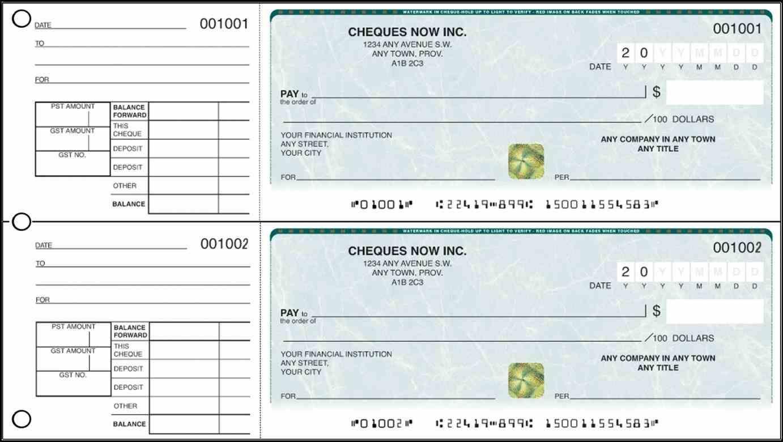 Money Order Template Paypal Money Adder Paypal Money Adder 2017