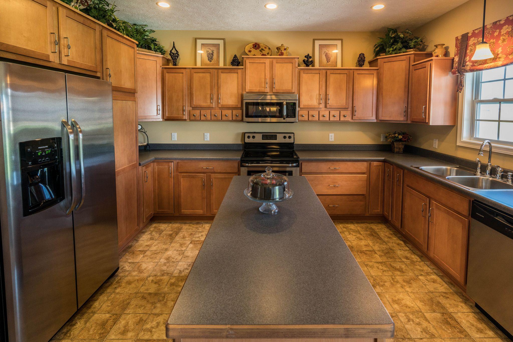 Princeton Legacy Kitchen Models Kitchen Kitchen Cabinets