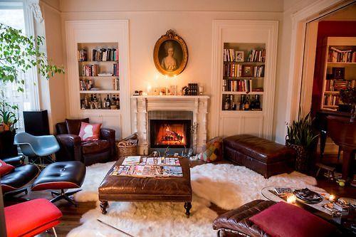 Susan MacTavish Best living room   Home Vision Book   Pinterest. Susan MacTavish Best living room   Home Vision Book   Pinterest