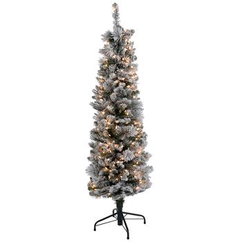 Artificial Christmas Trees Christmas Hobby Lobby Pre Lit Christmas Tree Christmas Tree Lighting Artificial Christmas Tree